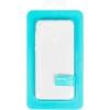 Чехол для смартфона Huawei для Honor 8, прозрачный, купить за 950руб.