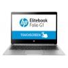 Ноутбук HP EliteBook Folio G1 UMA, серебряный, купить за 93 240руб.