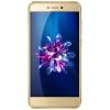 Смартфон Huawei Honor 8 Lite 32Gb, золотистый, купить за 13 625руб.