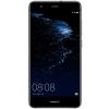 Смартфон Huawei P10 Lite 32Gb, чёрный, купить за 15 660руб.
