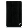 Чехол для планшета G-case Executive GG-791 (для Lenovo Tab 3 Plus 8.0 8703X/8703F), чёрный, купить за 1 195руб.