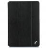 Чехол для планшета G-case Executive GG-789 (для Lenovo Tab 3 Business 10.1 X70L/X70F), чёрный, купить за 1 195руб.
