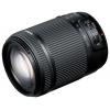 Объектив Tamron AF 18-200mm f/3.5-6.3 Di II VC для Nikon (B018N), купить за 16 910руб.