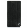 G-case Executive GG-793 (для Lenovo Tab 3 Plus 7.0 7703X/7703F), чёрный, купить за 1 195руб.
