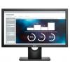 Монитор Dell E2016H, чёрный, купить за 4 990руб.