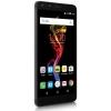Смартфон Alcatel Pop 4-6 7070X, графит, купить за 12 260руб.