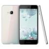Смартфон HTC U Play 32Gb, белоснежный, купить за 24 985руб.
