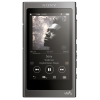 Аудиоплеер Sony Walkman NW-A37HN, чёрный, купить за 23 730руб.