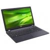 Ноутбук Acer Extensa EX2519-C8H5 NX.EFAER.036, черный, купить за 16 740руб.