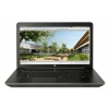 Ноутбук HP ZBook 17 G3 , купить за 132 375руб.