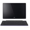 Планшет Acer Aspire Switch 10 E SW3-016-18B8 фиолетовый, купить за 24 020руб.