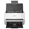 Сканер Epson WorkForce DS-530, купить за 42 540руб.