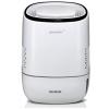 Очиститель воздуха Winia AWI-40PTVCD(RU), белый, купить за 13 453руб.