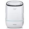 Очиститель воздуха Winia AWI-40PTTCDRU), белый, купить за 16 450руб.