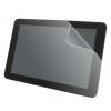Защитную пленку для планшета LuxCase для Lenovo Tab 3 Plus 8703F, суперпрозрачная, купить за 100руб.