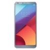 Смартфон LG G6 H870DS 64Gb, тёмно-серебристый, купить за 39 400руб.