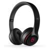 Beats Solo 2 (MH8W2ZE/A), чёрная, купить за 20 935руб.
