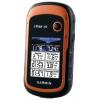 Навигатор Garmin eTrex 20, купить за 14 070руб.