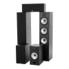 �������� ������������ ������ Monitor Audio Monitor Reference 5.0 System, ������ ���