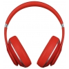 Beats Studio 2 Red, ������ �� 15 470 ���.