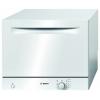Посудомоечная машина Bosch SKS40E22RU, купить за 20 340руб.