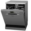 Посудомоечная машина Hotpoint-Ariston LFF 8M121 CX EU, купить за 34 980руб.