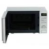 Микроволновая печь Midea C4E AM720C4E-S, купить за 5 820руб.