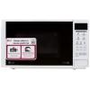 Микроволновая печь LG MS2042DY, купить за 7 260руб.