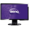 BenQ GL2023A черный, купить за 4 740руб.
