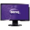 Монитор BenQ GL2023A, купить за 4860руб.