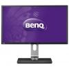 """Benq 32"""" BL3200PT TFT Black, ������ �� 33 510���."""