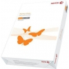 XEROX Perfect print plus Класс С+, A4, купить за 710 руб.