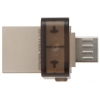 Usb-флешка Kingston 64Gb DTDUO OTG, купить за 1 925 руб.
