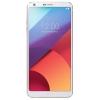 Смартфон LG G6 H870DS 64Gb, белый, купить за 39 900руб.