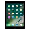 Планшет Apple iPad 32Gb Wi-Fi, серый, купить за 22 425руб.