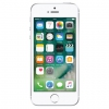 Смартфон Apple iPhone SE 32Gb, серебристый, купить за 22 225руб.