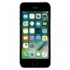 Смартфон Apple iPhone SE 128Gb, серый, купить за 29 330руб.