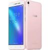 Смартфон ASUS ZenFone Live ZB501KL 32Gb, розовый, купить за 9 990руб.