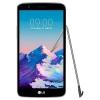 Смартфон LG Stylus 3 M400DY 2/16Gb, титан, купить за 14 535руб.