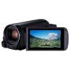 Видеокамера Canon LEGRIA HF R806, черная, купить за 17 605руб.