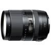 Объектив Tamron 16-300mm f/3.5-6.3 Di II VC PZD Canon EF-S, купить за 40 645руб.