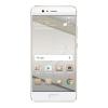 Смартфон Huawei P10 32Gb Ram 4Gb, золотистый, купить за 36 475руб.
