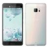 Смартфон HTC U Ultra EEA 4/64Gb, белый, купить за 34 850руб.
