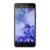 Смартфон HTC U Ultra EEA 4/64Gb, синий, купить за 42 735руб.