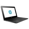 Ноутбук HP 11-ab010ur x360 , купить за 25 975руб.