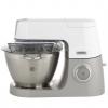 Кухонный комбайн Kenwood KVC5000T, белый/нерж. сталь, купить за 38 310руб.