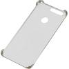 Чехол для планшета Huawei View Cover 51991679, для Huawei Honor 8, серебристый, купить за 145руб.
