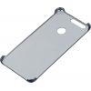 Чехол для планшета Huawei View Cover 51991681, для Huawei Honor 8, тёмно-синий, купить за 755руб.