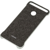 Чехол для планшета Huawei View Cover 51991761, для Huawei NOVA, тёмно-серый, купить за 290руб.