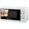 Микроволновая печь Centek CT-1577, купить за 8 070руб.